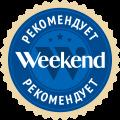 nakleyka_w-rekomenduet